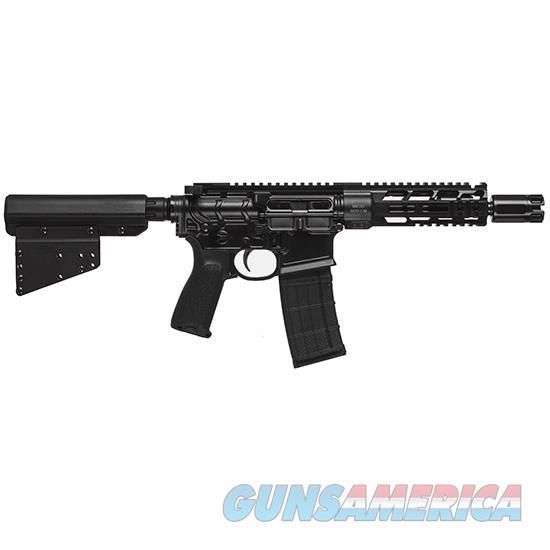 Pws Mk107 Mod 2 223Wylde 7.75 182M107PA1B  Guns > Pistols > PQ Misc Pistols