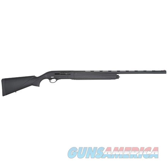 Tristar Raptor 12Ga 28 3 Black Semi Auto 20128  Guns > Shotguns > TU Misc Shotguns