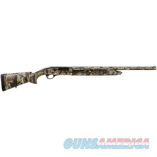 Tristar Raptor Youth 20Ga 3 24 Vista Camo 20202  Guns > Shotguns > TU Misc Shotguns
