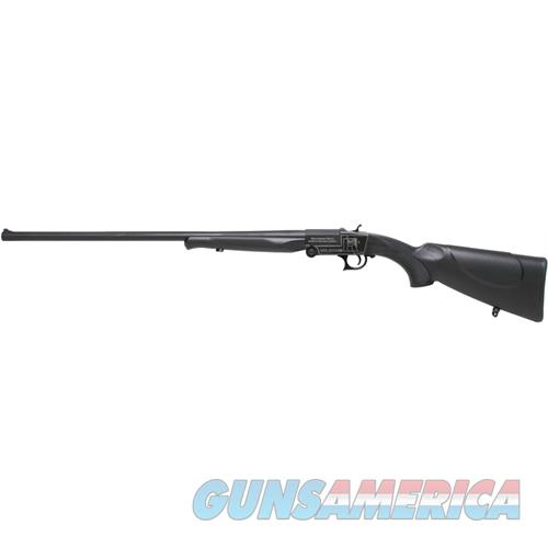 "Iver Johnson Arms Johnson 20Ga. 3"" 26"" Full Black Synthetic IJ70020S-26  Guns > Shotguns > IJ Misc Shotguns"