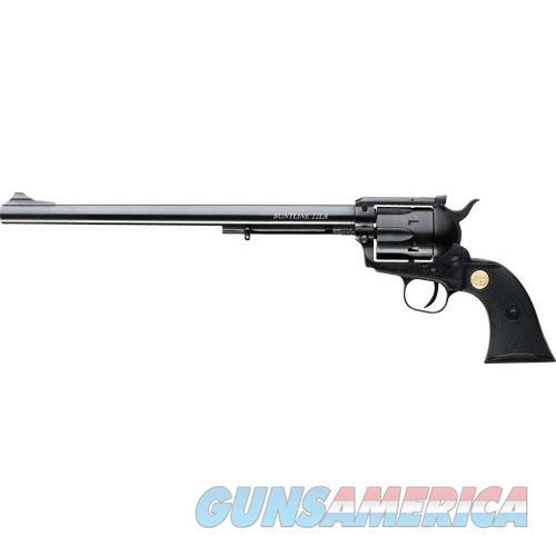 "Chiappa Firearms Saa22 Buntline 6 Shot .22Lr 12"" Black 340.241  Guns > Pistols > C Misc Pistols"