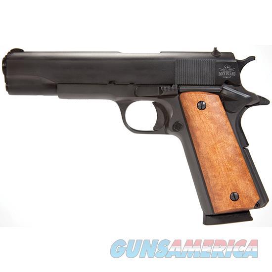 Armscor 1911 Gi 45Acp Full Size 5 8Rd 51421  Guns > Pistols > A Misc Pistols