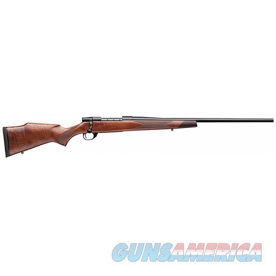 Weatherby Vanguard 2 223Rem 24 Sporter VDT223RR4O  Guns > Rifles > W Misc Rifles
