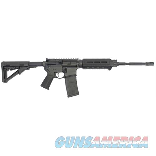 "Stag Arms Llc 15 Orc Magpul 5.56 Nato 16"" 30Rd Magpul Black STAG800004  Guns > Rifles > S Misc Rifles"