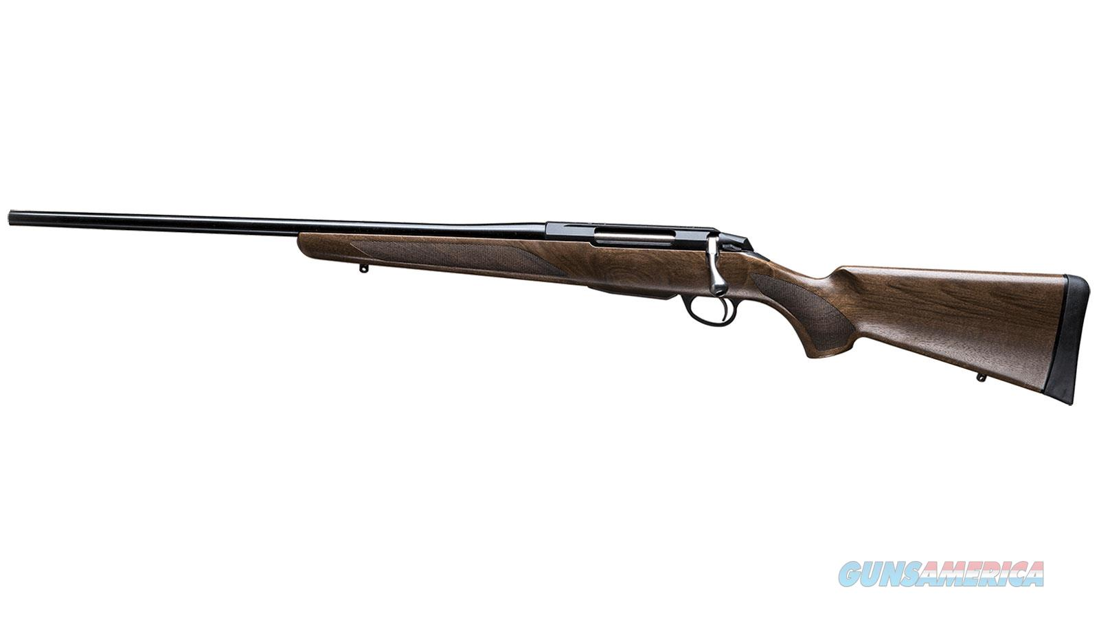 "Tikka T3x Hunter 7Mm-08 22.4"" 3Rd JRTXA352  Guns > Rifles > TU Misc Rifles"