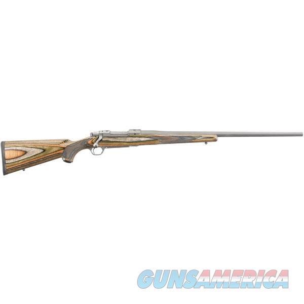Ruger K77/22-Vhz 22 Hornet 7204  Guns > Rifles > R Misc Rifles