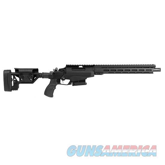 Beretta T3x Tac A1 .308 Win 16   Bbl JRTAC316SB  Guns > Rifles > TU Misc Rifles