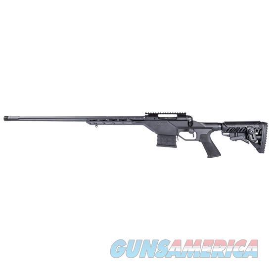 Savage 110Ba Stealth Lh 24 300Win 5/8-24 22664  Guns > Rifles > S Misc Rifles