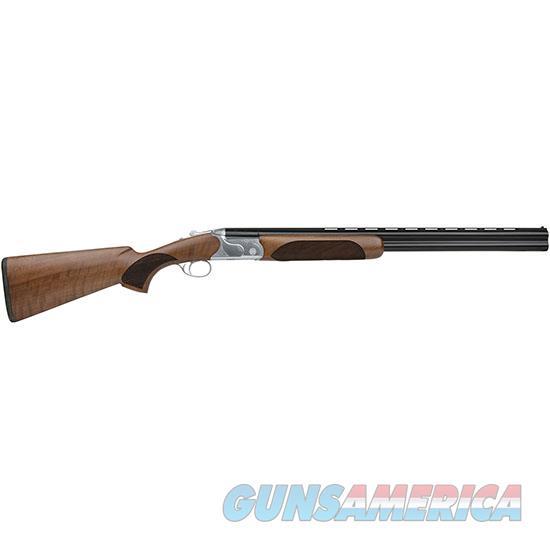 Czusa Redhead Premier 28Ga 28 5 Chokes 06475  Guns > Rifles > C Misc Rifles
