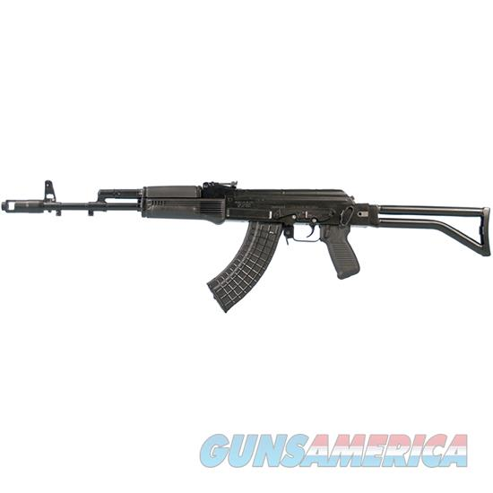 ARSENAL INC. SAM7SF 7.62X39 16 SIDE FOLDING 10RD (3) SAM7SF84  Guns > Rifles > AK-47 Rifles (and copies) > Folding Stock