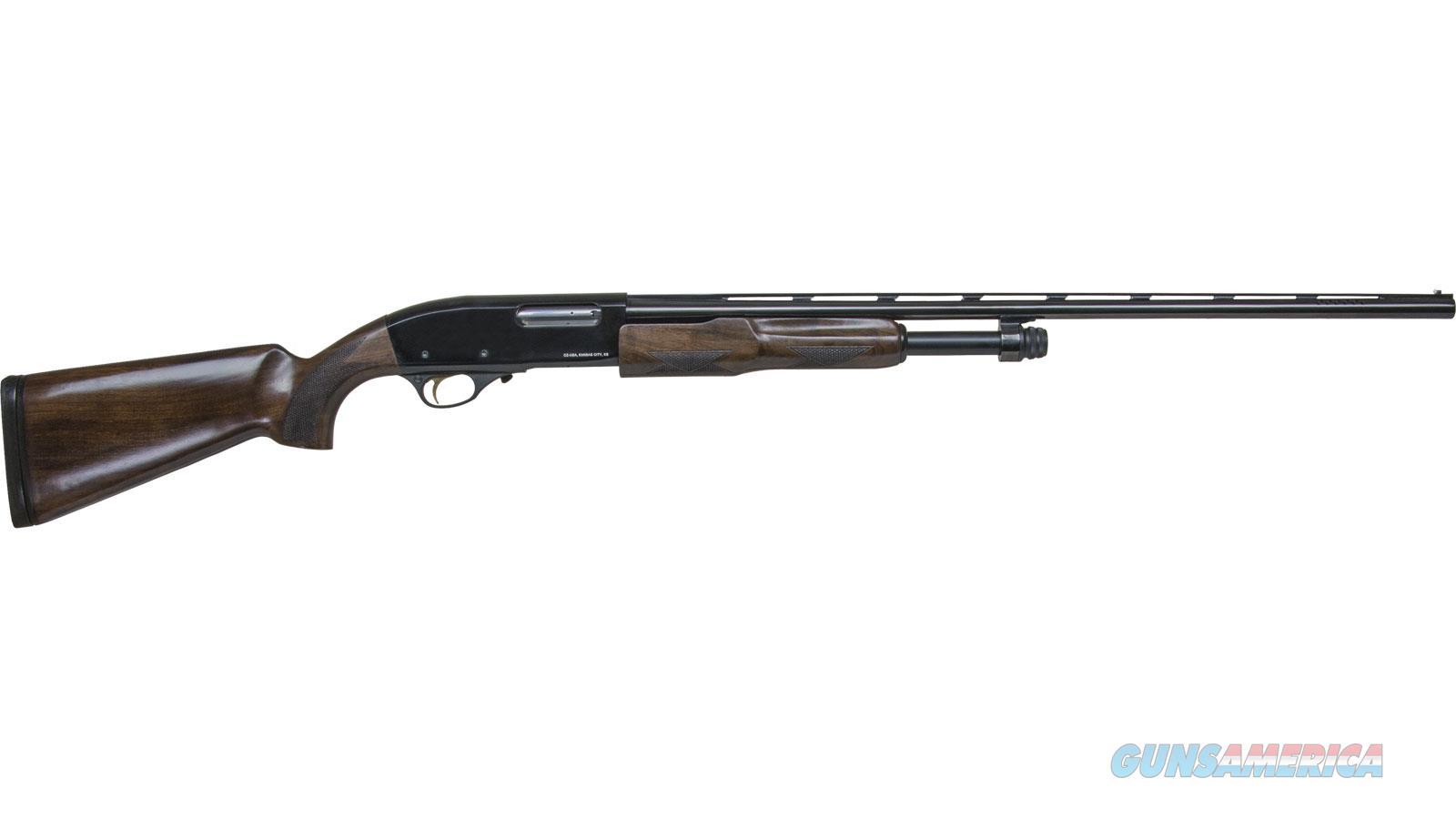 "Czusa 620 Fld 20G 28"" 4Rd 06574  Guns > Shotguns > C Misc Shotguns"