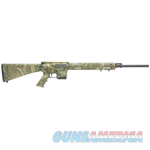 "Remington Firearms 60001 R-15 Vtr Predator Semi-Automatic 223 Remington/5.56 Nato 22"" 5+1 A2 Realtree Max-1 Stk Realtree Max-1/Black 60001  Guns > Rifles > R Misc Rifles"