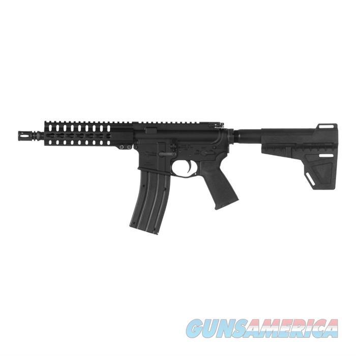 Cmmg Pistol Mk4 Pdw 22Lr Psb 22A8FD4  Guns > Pistols > C Misc Pistols