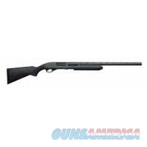 "Remington 870 Exp Supmag 12G 26"" Blk 25102  Guns > Shotguns > R Misc Shotguns"