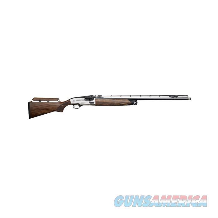 Beretta A400 Xcel Multitarget 12Ga/30 Obh Pe J40CS10  Guns > Shotguns > B Misc Shotguns