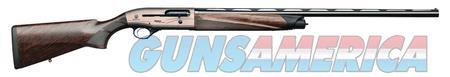 Beretta A400 Xplor Action 12Ga 26 Bronze Rcvr Obf J40AW16  Guns > Shotguns > B Misc Shotguns