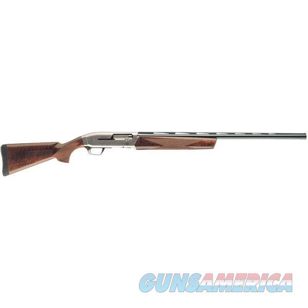 """Browning Maxus Hntr 12G 26"""" 3.5""""Wlnt 011608205  Guns > Shotguns > B Misc Shotguns"""