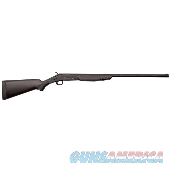 "Legacy Sports Pointer 20Ga. 3"" Mod. 28"" Single Bbl KPS20BA028  Guns > Shotguns > L Misc Shotguns"