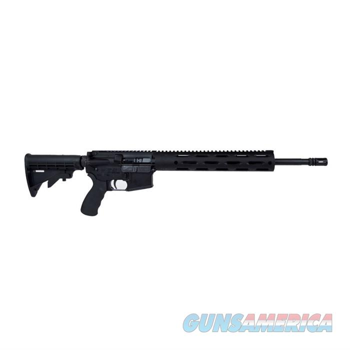 Radical Ar-15 16'' 5.56 M4 Contour, 12'' Fgs, M4 Collapsible Stock FR16556M412F  Guns > Rifles > R Misc Rifles