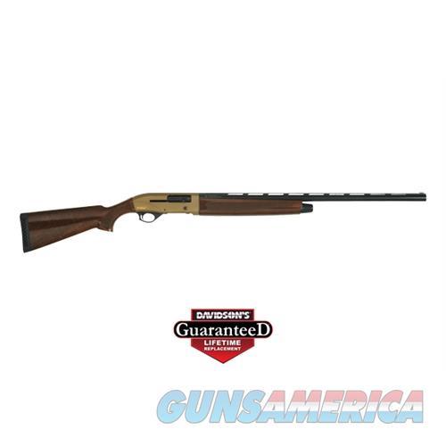 Tristar Vipr G2 Brz Yth 20M/24M Sy 98444  Guns > Shotguns > TU Misc Shotguns