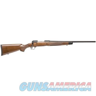 "Savage 14 American Classic 243 Win 22"" 17769  Guns > Rifles > S Misc Rifles"