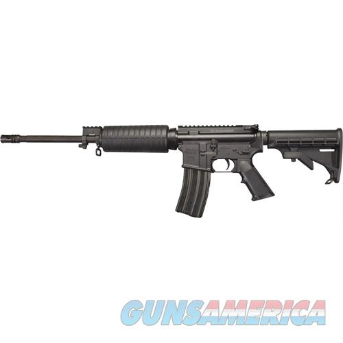 "Windham Weaponry Weaponry R16ftt-300 .300 Blackout 16"" Carbine R16FTT-300  Guns > Rifles > Windham Weaponry Rifles"