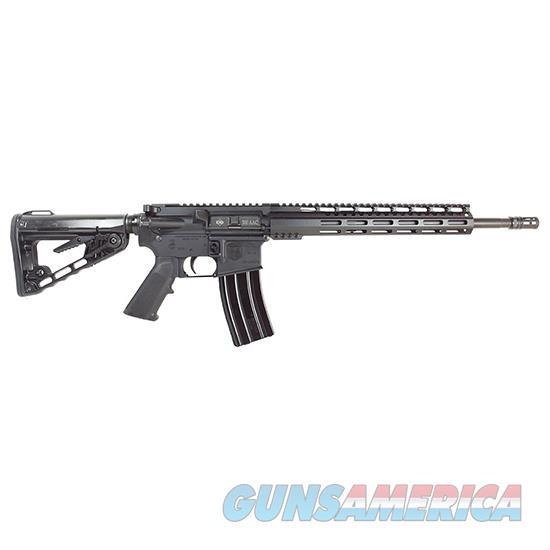 Diamondback Firearms 300Blk 16 Blk Mlok 12 Rail 30Rd DB15CCML300B  Guns > Rifles > D Misc Rifles