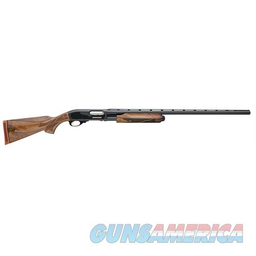 "Remington Firearms 82084 870 American Classic Pump 12 Gauge 28"" 2.75"" Walnut High Gloss Stk Blued High Polish 82084  Guns > Shotguns > R Misc Shotguns"