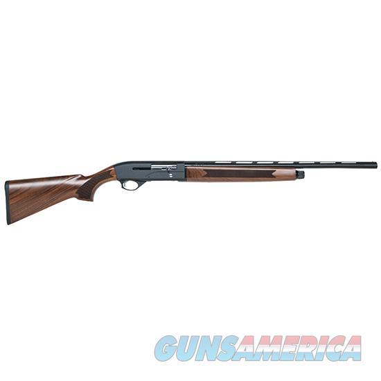 "Mossberg Sa-28 Bntm 28G 24"" 5Rd 75794  Guns > Shotguns > MN Misc Shotguns"