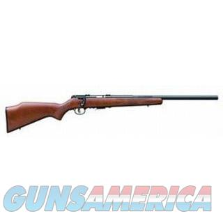 "SAVAGE ARMS 93GLV 17HMR 21"" HB 96717  Guns > Rifles > Savage Rifles > Standard Bolt Action > Sporting"