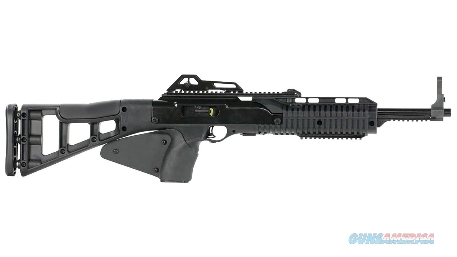 Hipoint Hi Point 1095Ts 10Mm Ca Legal 10Rd 1095TSCA  Guns > Rifles > H Misc Rifles