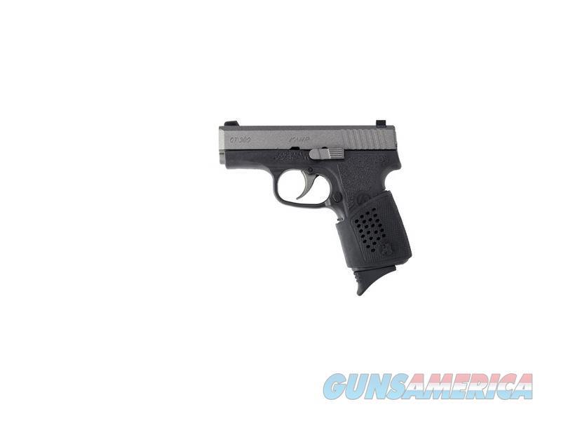 "Ct380 380Acp Grey/Blk 3"" 7+1* CT3833TU3  Guns > Pistols > K Misc Pistols"