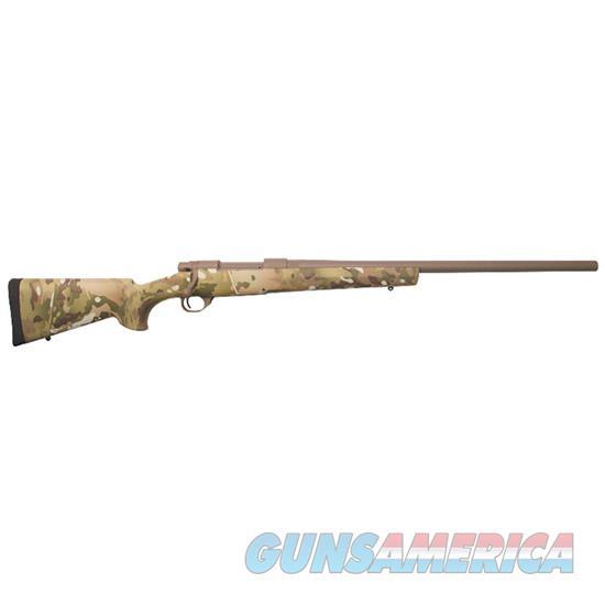 Howa/Legacy Sports Int Howa Mini Ba 7.62X39 22 Mc HMA60702MCC+  Guns > Rifles > H Misc Rifles