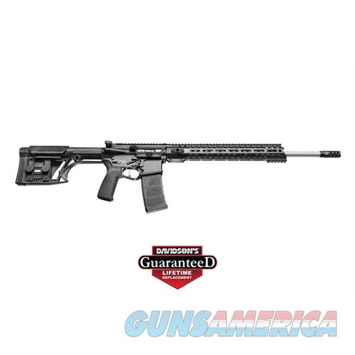 Patriot Ordnance Factory Renegade 224Valk 20 14.5 Rail 01480  Guns > Rifles > PQ Misc Rifles