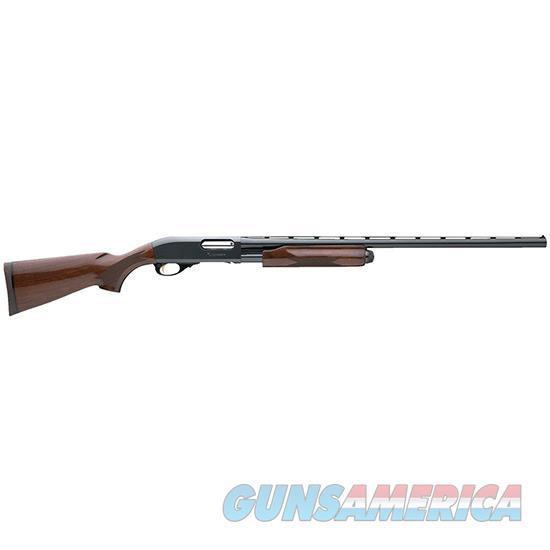 """Remington 870 Wm Std 12G 26"""" Vrlcrc 26929  Guns > Shotguns > R Misc Shotguns"""