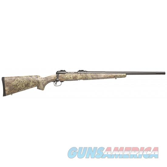 Savage 10 Predator Hunter Max 1 223 Rem 22''  Fluted 18886  Guns > Rifles > S Misc Rifles