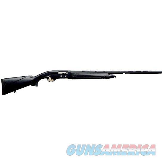 Tristar Viper G2 Ez 12Ga 30 Syn Semi Auto 98600  Guns > Shotguns > TU Misc Shotguns