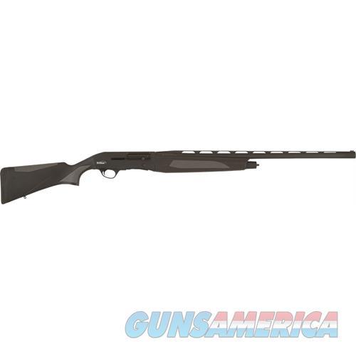 """Tristar Viper Max 12Ga. 3.5"""" 28""""Vr Ct-4 Black Matte Syn 24182  Guns > Shotguns > TU Misc Shotguns"""