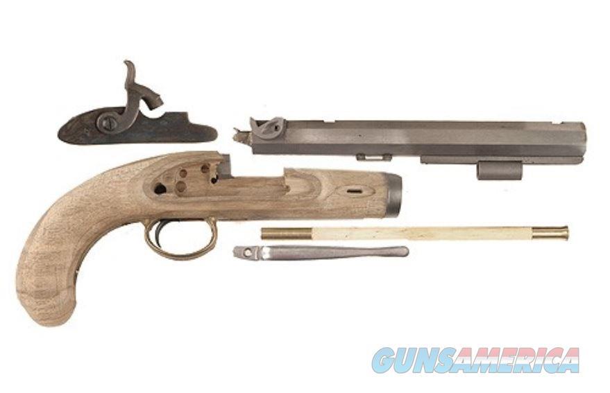 Lyman Plains Pst Kt50per 6010610  Non-Guns > Black Powder Muzzleloading