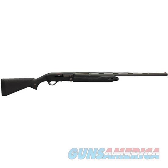 Winchester Sx4 12Ga 3.5 28 Inv+3 511205292  Guns > Shotguns > W Misc Shotguns
