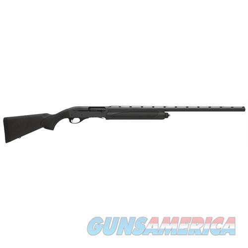 "Remington Firearms 29881 1187 Sportsman Semi-Automatic 12 Gauge 26"" 3"" Black Synthetic Stk Black 29881  Guns > Shotguns > R Misc Shotguns"
