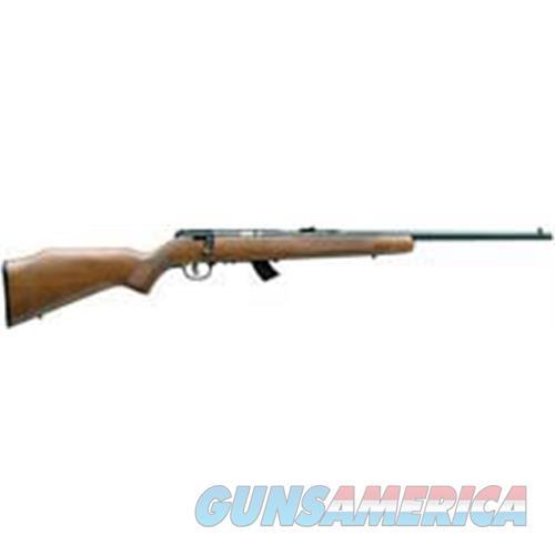 """Savage Arms Mkii-G 22Lr 21"""" Blu Accu 20700  Guns > Rifles > S Misc Rifles"""