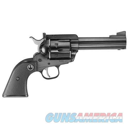 Ruger Bkhk 41Mag 4.62 0405  Guns > Pistols > R Misc Pistols