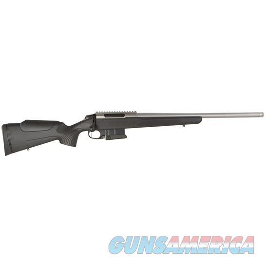 "Tikka Tikka T3x Ctr 6.5Cred 24"" JRTXC382CAS  Guns > Rifles > TU Misc Rifles"