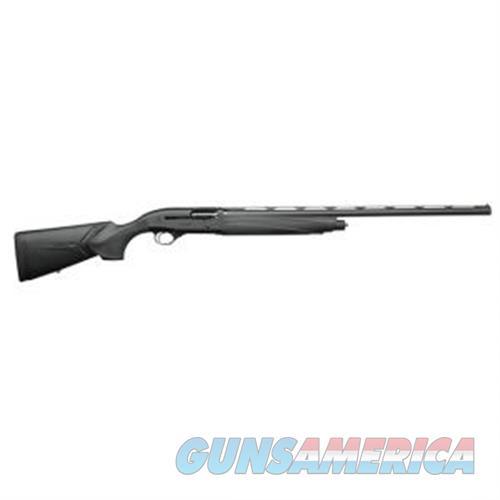 Beretta A400 Xtreme 12Ga Plus 26 Ko Opt Obf-Hopb J42XN16  Guns > Shotguns > B Misc Shotguns