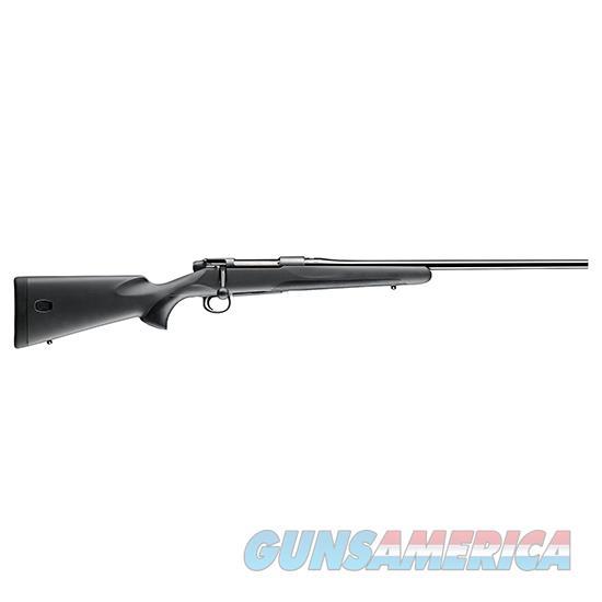 Sauer Mauser Usa Mauser M18 270Win 22 GM180270  Guns > Rifles > S Misc Rifles
