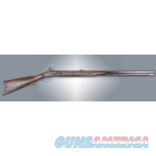 Lyman 54Cal Great Plains Ftlk Rif 6031106  Non-Guns > Black Powder Muzzleloading