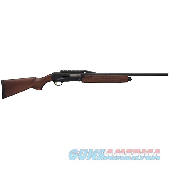 Browning Silver Rifled Deer Matte 20Ga 3 22 Wal 011414621  Guns > Shotguns > B Misc Shotguns