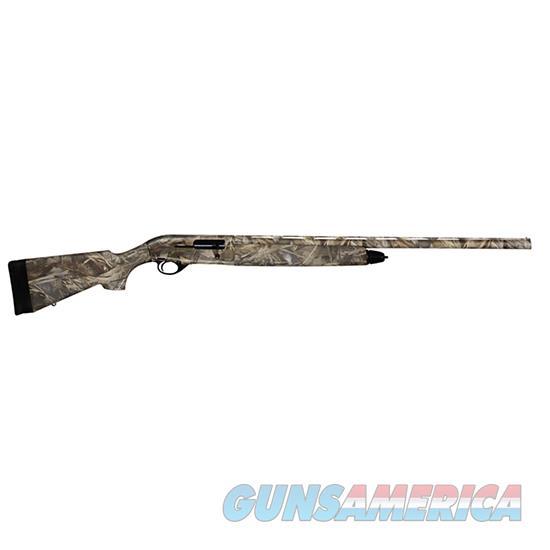 Beretta A300 Outlander 12Ga 28 True Timber Drt Mc3 J30TZ18  Guns > Shotguns > B Misc Shotguns