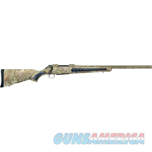 THOMPSON CENTER RFL VENT PREDATOR 204 MAX 1 10175467  Guns > Rifles > Thompson Center Rifles > Venture